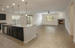 329 E Painted Pottery Place, Oro Valley, AZ 85755 (#21713640) :: Long Realty - The Vallee Gold Team