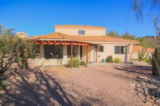 4271 N Summer Set Loop, Tucson, AZ 85750 (#21713700) :: Long Realty - The Vallee Gold Team