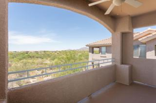 755 W Vistoso Highlands Drive #206, Oro Valley, AZ 85755 (#21713706) :: Long Realty - The Vallee Gold Team