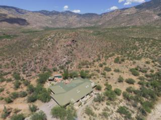 18620 E Cactus Hill Road, Vail, AZ 85641 (#21713715) :: Long Realty - The Vallee Gold Team