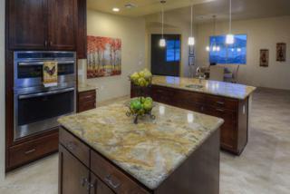 6677 W Ironwood Place, Marana, AZ 85658 (#21713719) :: Long Realty - The Vallee Gold Team