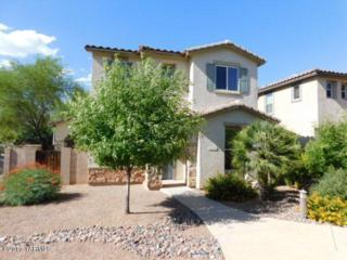 2779 N Neruda Lane, Tucson, AZ 85712 (#21713722) :: Long Realty - The Vallee Gold Team