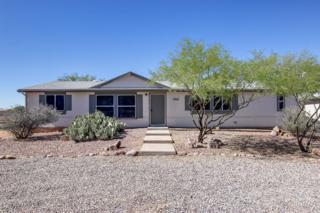 16840 W Falcon Lane, Marana, AZ 85653 (#21713730) :: Long Realty - The Vallee Gold Team