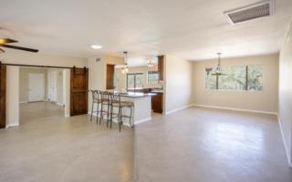 10205 E Rio De Oro Drive, Tucson, AZ 85749 (#21713735) :: Long Realty - The Vallee Gold Team