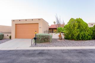 1426 W Cerrada Colima, Tucson, AZ 85704 (#21713747) :: Long Realty - The Vallee Gold Team