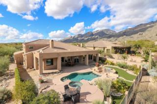 6028 N Indian Trail, Tucson, AZ 85750 (#21713748) :: Long Realty - The Vallee Gold Team