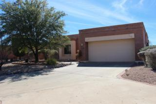 2073 W Placita De Enero, Green Valley, AZ 85622 (#21713750) :: Long Realty - The Vallee Gold Team