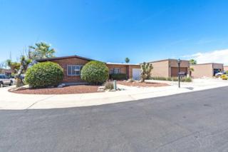 105 W Greer Lane, Tucson, AZ 85704 (#21713765) :: Long Realty - The Vallee Gold Team