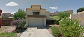 7202 S Avenida Del Nopal, Tucson, AZ 85746 (#21713778) :: Long Realty - The Vallee Gold Team