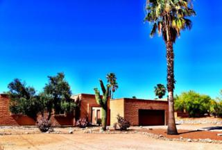 7901 E Garland Road, Tucson, AZ 85750 (#21713790) :: Long Realty - The Vallee Gold Team