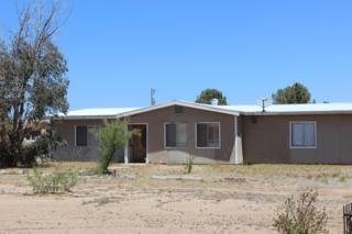 45 Cochise Way, Cochise, AZ 85606 (#21713827) :: Long Realty - The Vallee Gold Team