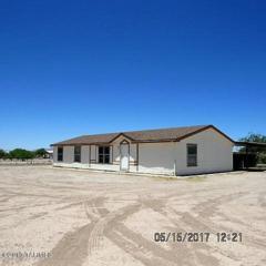 1080 N Annie Lane, Pomerene, AZ 85627 (#21713846) :: Long Realty - The Vallee Gold Team
