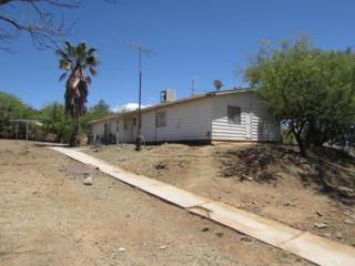 16690 N Elkins Road, Tucson, AZ 85739 (#21713857) :: Long Realty - The Vallee Gold Team