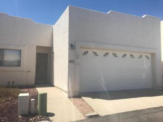 2888 S Full Moon Drive, Tucson, AZ 85713 (#21713866) :: Long Realty - The Vallee Gold Team