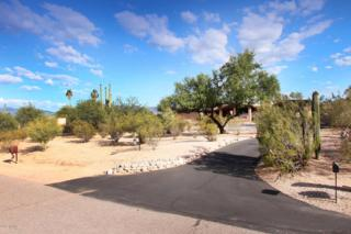 10370 E Camino Tesote, Tucson, AZ 85749 (#21713868) :: Long Realty - The Vallee Gold Team