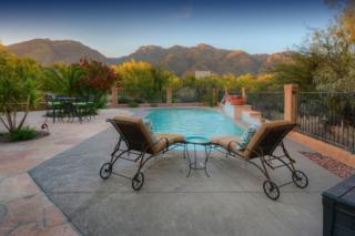 6595 E Placita Alhaja, Tucson, AZ 85750 (#21713869) :: Long Realty - The Vallee Gold Team