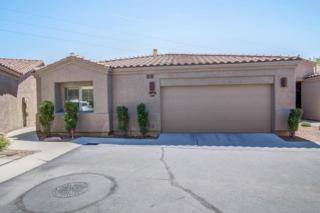 3876 N Forest Park Drive #139, Tucson, AZ 85718 (#21713874) :: Long Realty - The Vallee Gold Team