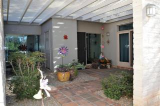 2116 N Donner Avenue, Tucson, AZ 85749 (#21706349) :: Long Realty - The Vallee Gold Team