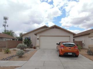 5281 N Crowley Lane, Tucson, AZ 85705 (#21713593) :: Long Realty - The Vallee Gold Team
