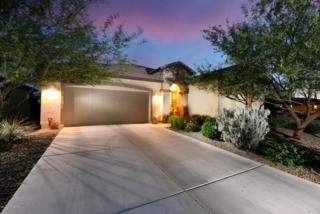 8485 N Mountain Stone Pine Way, Tucson, AZ 85743 (#21713653) :: Long Realty - The Vallee Gold Team