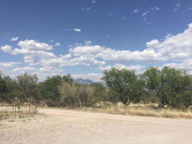 TBD Eagle Peak #104, Tubac, AZ 85646 (#21620082) :: Keller Williams