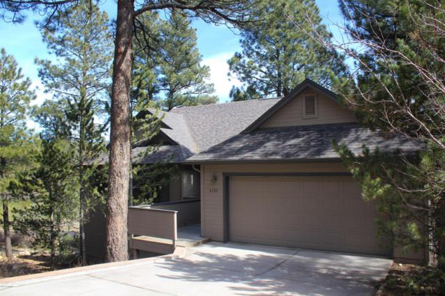 4225 E Coburn Drive, Flagstaff, AZ 86004 (#21706925) :: Long Realty - The Vallee Gold Team