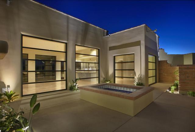 4834 N La Lomita, Tucson, AZ 85718 (#21707357) :: RJ Homes Team