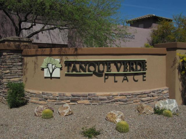7481 E Tanque Verde Road, Tucson, AZ 85715 (#21707631) :: My Home Group - Tucson