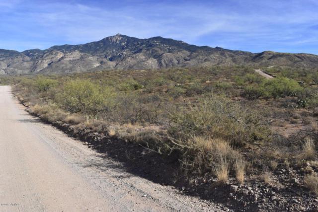 6969 S X9 Ranch Road #78, Vail, AZ 85641 (#21708565) :: Long Realty Company