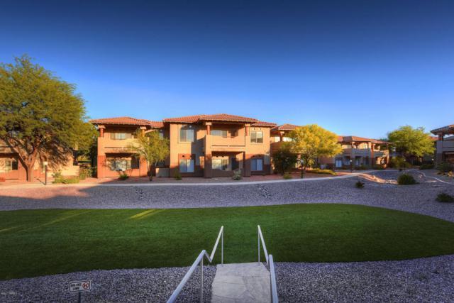 655 W Vistoso Highlands Drive #250, Oro Valley, AZ 85755 (#21709274) :: RJ Homes Team