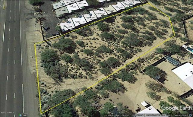9100blk. N Oracle Road #, Tucson, AZ 85704 (#21711318) :: The Josh Berkley Team