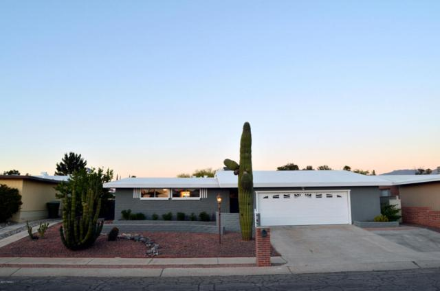 1849 S Regina Cleri Drive, Tucson, AZ 85710 (#21713814) :: Long Realty - The Vallee Gold Team