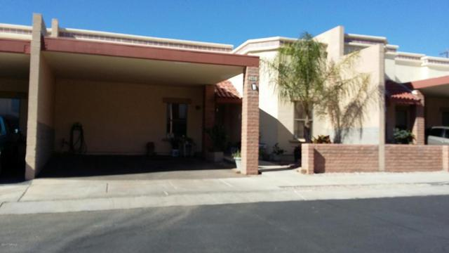 2021 W Dozemary Court, Tucson, AZ 85713 (#21714562) :: Long Realty - The Vallee Gold Team