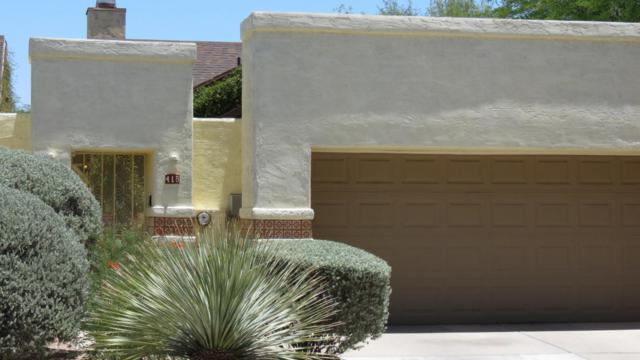 418 N Avenida Azogue, Tucson, AZ 85745 (#21715109) :: The Anderson Team | RE/MAX Results