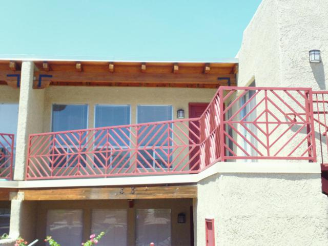 6255 N Camino Pimeria Alta #24, Tucson, AZ 85718 (#21715163) :: RJ Homes Team