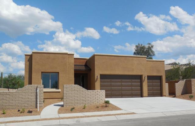 1431 N Ohana Place, Tucson, AZ 85715 (#21715498) :: The Josh Berkley Team