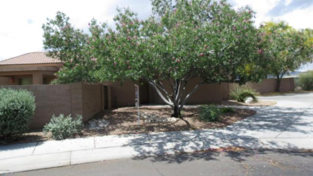 5433 N Little River Lane, Tucson, AZ 85704 (#21715956) :: The Anderson Team | RE/MAX Results
