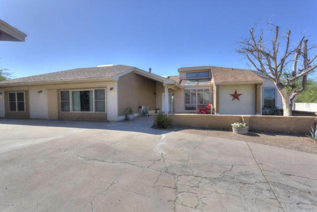 104 Back Nine Terrace, Rio Rico, AZ 85648 (#21716370) :: Long Realty - The Vallee Gold Team