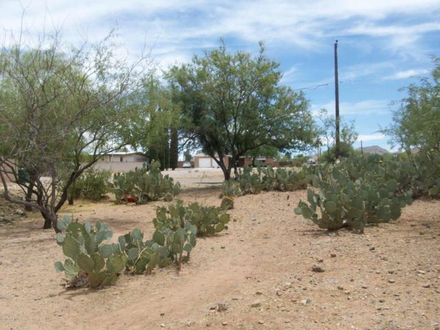 48 W Vista Monte Drive #1, Corona de Tucson, AZ 85641 (MLS #21716410) :: The Property Partners at eXp Realty