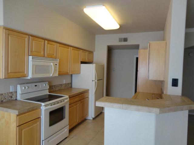 7050 E Sunrise Drive #15103, Tucson, AZ 85750 (#21716428) :: RJ Homes Team