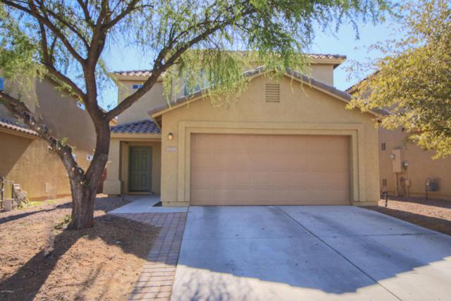 18188 S Dusk View Drive, Green Valley, AZ 85614 (#21716485) :: Long Realty Company