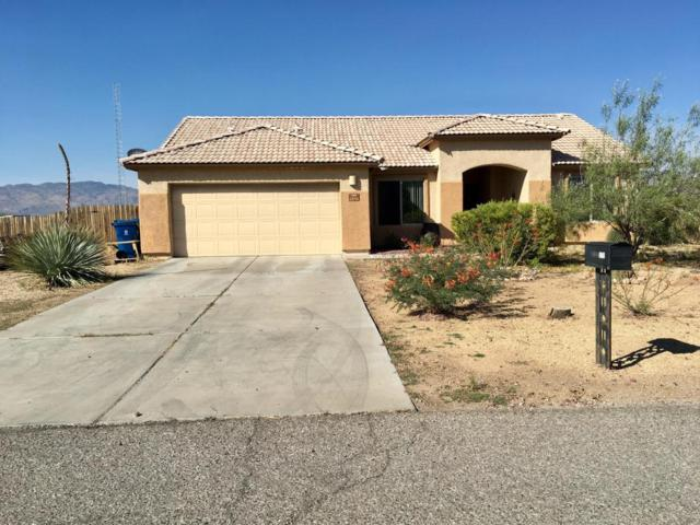 13711 E Windswept Way, Vail, AZ 85641 (#21716501) :: The Anderson Team | RE/MAX Results