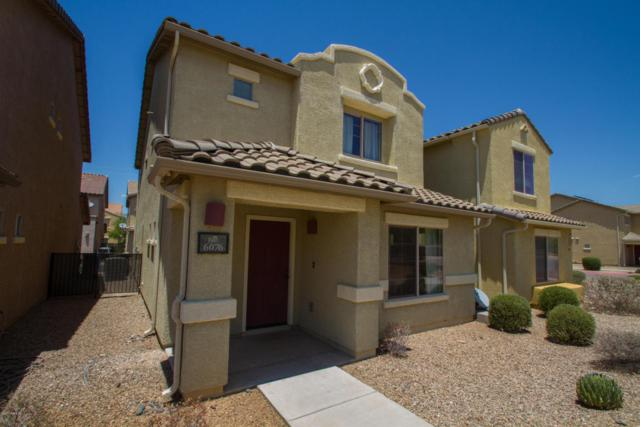 6076 S Sweet Birch Lane, Tucson, AZ 85747 (#21716504) :: The Anderson Team | RE/MAX Results