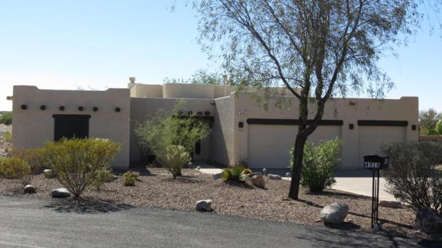 4510 W Sunset Dunes Place, Tucson, AZ 85743 (#21716523) :: The Anderson Team | RE/MAX Results