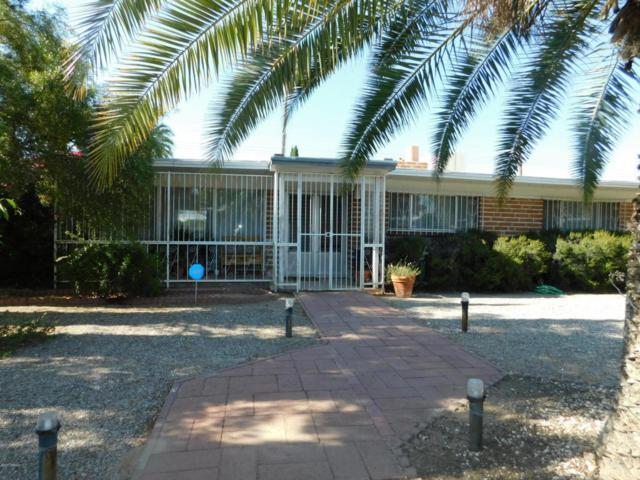 6051 E Eastland Street, Tucson, AZ 85711 (#21716539) :: The Josh Berkley Team