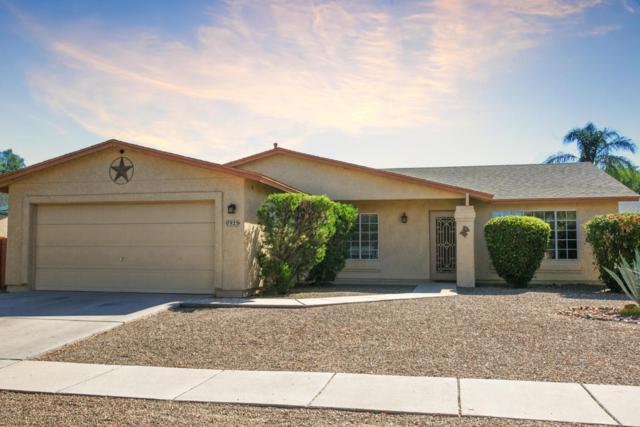7925 S Danforth Avenue, Tucson, AZ 85747 (#21716618) :: The Anderson Team | RE/MAX Results