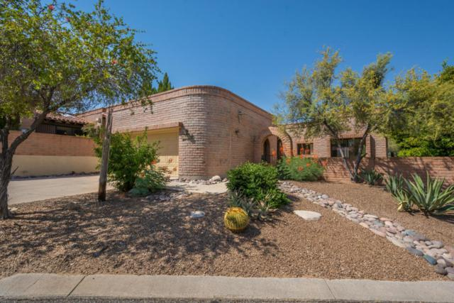 1970 W Hickory Hollow Lane, Tucson, AZ 85704 (#21716665) :: Long Realty Company