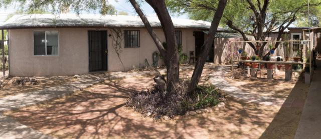 5653 E 28Th Street, Tucson, AZ 85711 (#21716741) :: The Anderson Team | RE/MAX Results