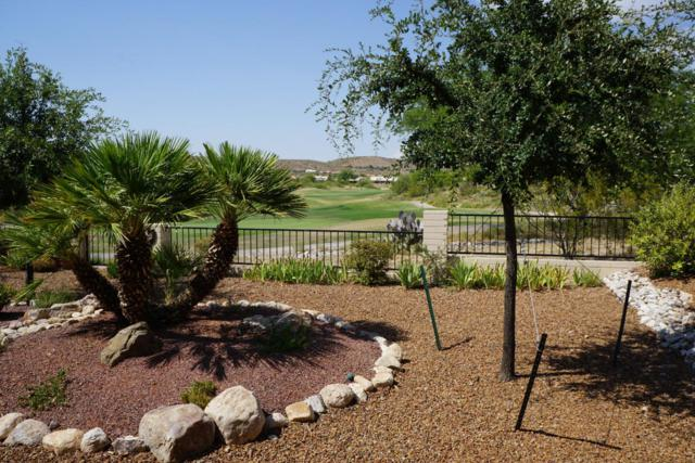 36891 S Ridgeview Boulevard, Saddlebrooke, AZ 85739 (#21716752) :: Long Realty Company