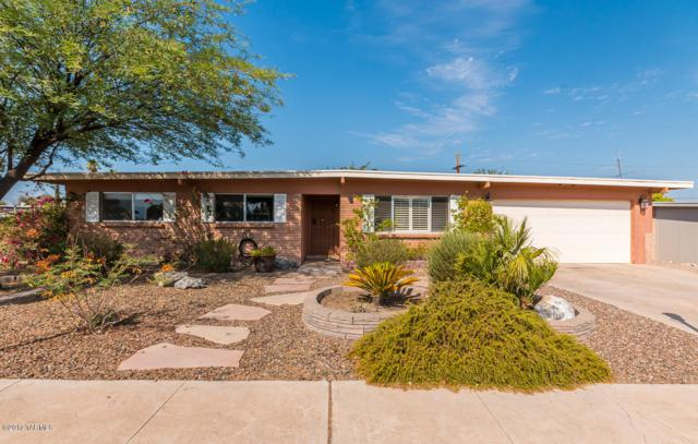 901 N Miller Drive, Tucson, AZ 85710 (#21716823) :: The Anderson Team | RE/MAX Results